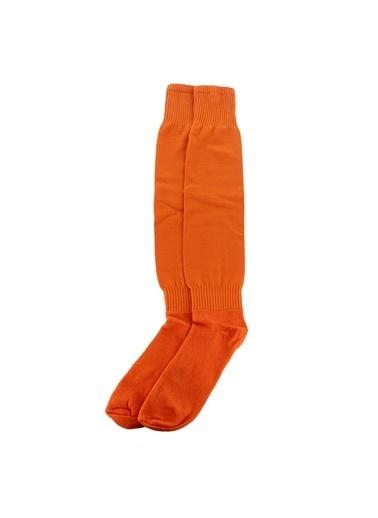 Sportive Spor Çorap Oranj